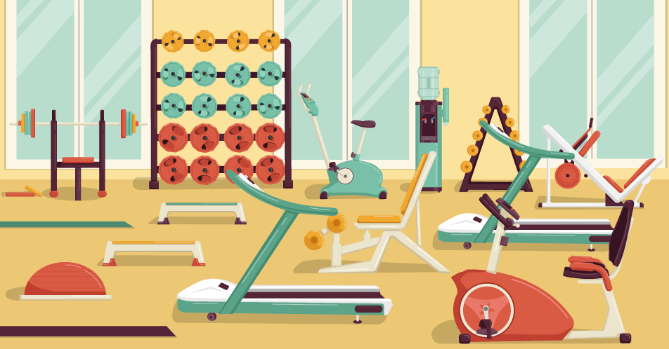 How to start your fitness business in 10 steps