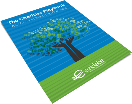 The Charities Playbook