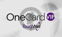 onecard_vip_2